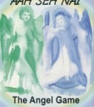 Angel game