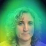 Samantha Milns,</p> <a class=